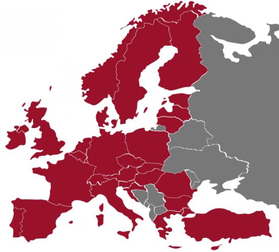 nissan connect 3 sd-karte europa 2017
